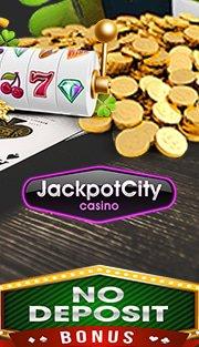 finestcanadiancasinos.com jackpot city casino  slots
